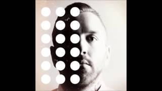 Of Space And Time (Acoustic) City and Colour