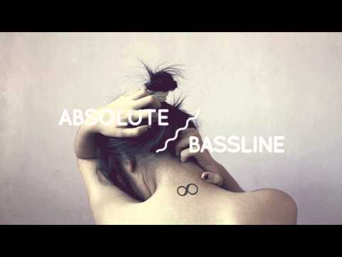 lovin - Δbsolute Bassline - A Piece of Musical Heaven, Your Ears Will Love It. △http://www.facebook.com/AbsoluteBassline △http://absolutebassline.tumblr.com △https:/...