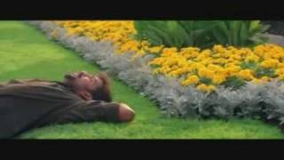 Kanavellam Neethane Tamil Album Song