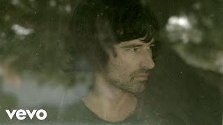 Pete Yorn I'm Not The One retronew