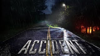 Nonton Accident   Sa Trailer Film Subtitle Indonesia Streaming Movie Download