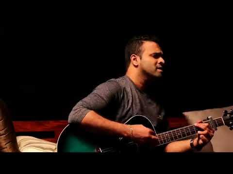 Sanka Dineth featuring Aditya Narayan Sinhala and  hindi mashup