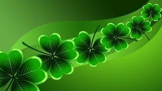 GREAT Irish Music - St. Patrick's Day