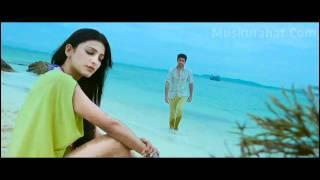 Tere Bin (ft. Atif Aslam & Sonu Nigam) [Full Song; Movie: Dil Toh Baccha Hai Ji] HD +Lyrics