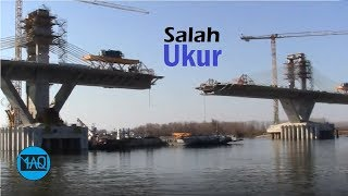 Video SALAH UKUR... Inilah 5 Kesalahan Konstruksi Bangunan Terbesar Dalam Sejarah MP3, 3GP, MP4, WEBM, AVI, FLV Januari 2019