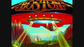 Download Lagu Boston -  A Man I'll Never Be Mp3