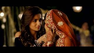 Shaandaar Hindi Movie Comedy scean 2015 Shahid Kapoor Alia Bhatt