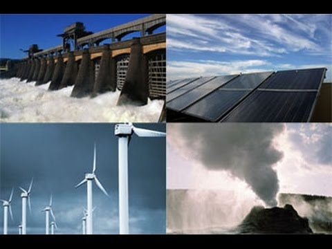 California Sets New Renewable Energy Record