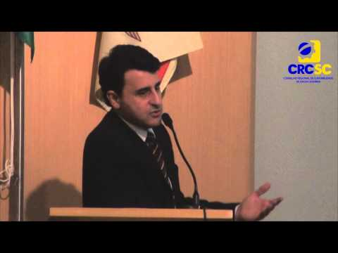 A nova disciplina do ágio – Lei 12.973/2014 - Paulo Cesar Martins Viana