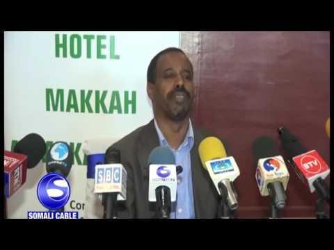Video Dowlada Soomaaliya oo Diiday Saldhiga Milatari ee Berbera download in MP3, 3GP, MP4, WEBM, AVI, FLV January 2017