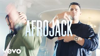 Afrojack ft. Belly, O.T. Genasis & Ricky Breaker - No Tomorrow