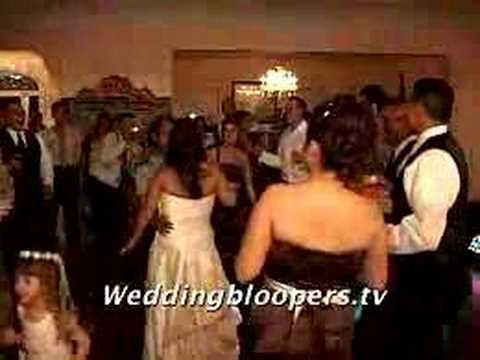 Weddingbloopers.tv