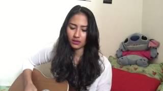Video Risahlah Hati - Dewa 19 (acoustic cover) MP3, 3GP, MP4, WEBM, AVI, FLV Juli 2018
