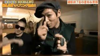 T.O.P Cuteness Overload - YouTube