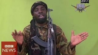 Can Boko Haram Be Stopped?