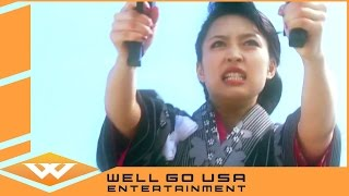 Nonton Yakuza Weapon Clip   Love  Yakuza Style Film Subtitle Indonesia Streaming Movie Download