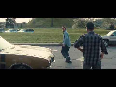 Out of the Furnace Clip 'How's It Feel'