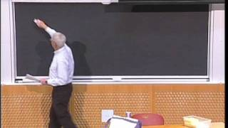Lec 8 | MIT 6.00SC Introduction To Computer Science And Programming, Spring 2011