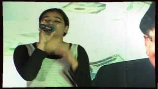New Songs Hindi Movies Indian 2013 Hits Bollywood 2012 Latest Music Playlist Videos Romantic Love Hd
