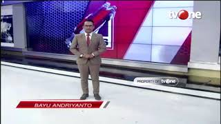Video Alhamdulillah akhirnya ustadh abdul somad UAS dukung Prabowo- Sandi, umat siap rapatkan barisan.. MP3, 3GP, MP4, WEBM, AVI, FLV Mei 2019