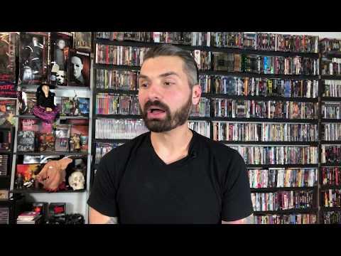 Slasher Season 2 Episode 4 Spoiler Discussion