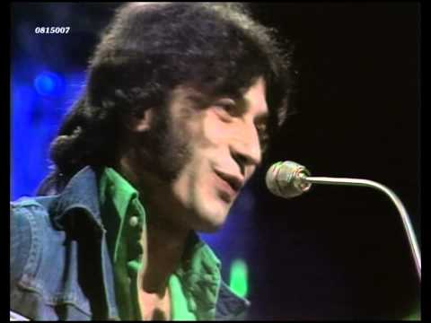 Albert Hammond - It Never Rains In Southern California (1973) HD 0815007