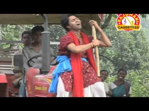 Video HD New 2014 Hot Adhunik Nagpuri Songs    Jharkhand    A Sangi Moke Bhi Batai    Pawan download in MP3, 3GP, MP4, WEBM, AVI, FLV January 2017