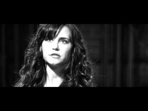 BLACK AND WHITE AND SEX - Official Trailer