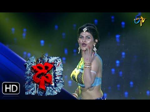Video Pavan Performance | Dhee 10 | 26th July 2017 | ETV Telugu download in MP3, 3GP, MP4, WEBM, AVI, FLV January 2017