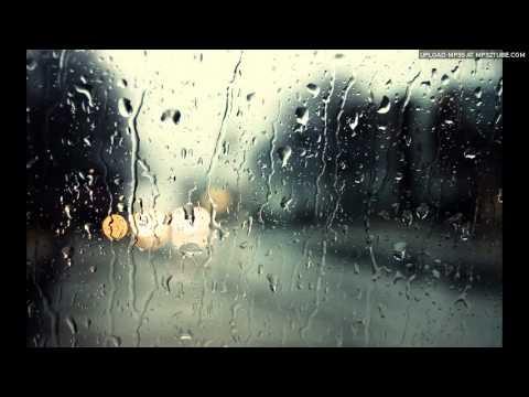 , title : 'Biagio Antonacci - Dove il cielo è più sereno'