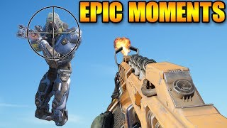 Black Ops 3: EPIC MOMENTS #2 (BO3 Best Moments Compilation)►Send YOUR Clips : https://xjensz.wixsite.com/jens----------------------------------------------------------------------------------------------------------Thanks for all love and support.Thumbnail designer : https://www.youtube.com/channel/UCfAgNpYj6Y7CzJQdaG4E6wQ----------------------------------------------------------------------------------------------------------▼ Clips by :BTTP Remix : https://goo.gl/dBD8pGAlter Mimar : https://goo.gl/4QzfbsNirubi Plays : https://goo.gl/5o265VcRowSn : https://goo.gl/7e7EerLogic Ginger : https://goo.gl/NXMmrGm2afx : https://goo.gl/Uwjdz8Matt Bell : https://goo.gl/VuXo8MRiley Prior : https://goo.gl/Vo4r1UAKaBadr : https://goo.gl/iyqqrDSpartan : https://goo.gl/8enjGxFrosted Atomic : https://goo.gl/H6p5fQDonnySoldier : https://goo.gl/kW4Yy4oZone SwiftZ : https://goo.gl/gwNjwnLordzz : https://goo.gl/RLiNHXthe semensoldier : https://goo.gl/EXmxKoEnTice BaldNanZ : https://goo.gl/NJfcriTigerr : https://goo.gl/aY8bdxThe Meerkat Family : https://goo.gl/ErgLioLordzz : https://goo.gl/RLiNHXJosh Gamer : https://goo.gl/HakkpBAsPe Nxnja : https://goo.gl/6piV41Cam : https://goo.gl/CsQ69CDarth Ekalb : https://goo.gl/LC57C5Brad Spector : https://goo.gl/v3dPH7H4CK Clan : https://goo.gl/TigkFfTigerr : https://goo.gl/aY8bdxKenanith : https://goo.gl/dgvWj1Hawaii Zane : https://goo.gl/wjpqAXJoe Davies : https://goo.gl/NMs8kWAsPe Nxnja : https://goo.gl/6piV41LondonAtLast : https://goo.gl/6txxfp----------------------------------------------------------------------------------------------------------Would you like to see more video's from me?Then make sure to subscribe:https://www.youtube.com/channel/UC_m4hSPT-qYvFy5f4BbWo5Q----------------------------------------------------------------------------------------------------------Follow me on social media:✘Twitter: https://twitter.com/xJensz✘Instagram: https://www.instagram.com/xJensz/-------------------------------------------------------------