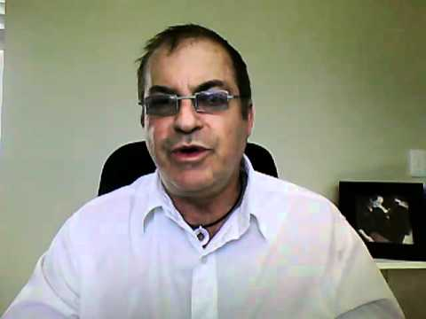 Home Based Business Opportunity, Home Business Ideas, UK, H