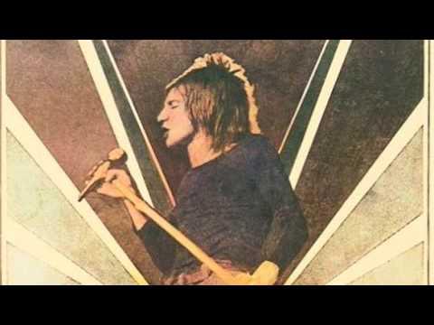 Tekst piosenki Rod Stewart - Every Picture Tells A Story po polsku
