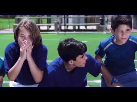 DJT - Ladrón de tus Besos (Video Oficial)