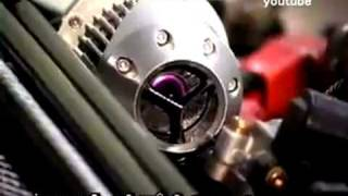 A collection of Turbo whistle and spooling sounds and Blow Off Valves for your enjoyment yes most of them are the Toyota Supra...