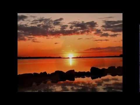 Tekst piosenki Natalie Cole - What I must do po polsku