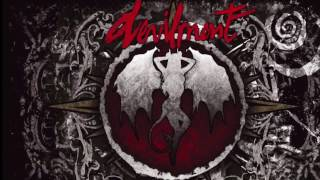 Download Lagu Devilment - Hitchcock Blonde Live At The Sugarmill 2016 Mp3