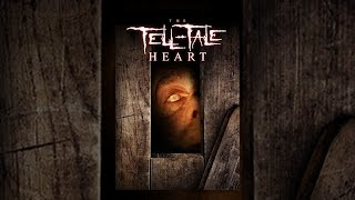 Nonton The Tell-Tale Heart Film Subtitle Indonesia Streaming Movie Download