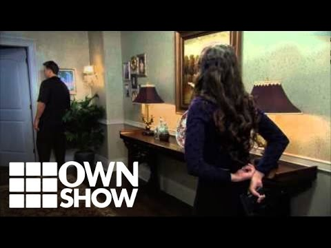 Haves and Have Nots - Season 1 Episode 31 Recap | #OWNSHOW | Oprah Online