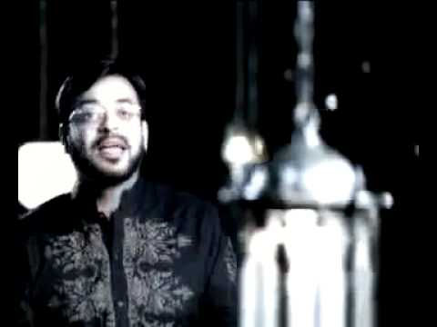 Video Iman Ramzan by Dr aamir Liaquat Hussain Geo Tv Network.flv download in MP3, 3GP, MP4, WEBM, AVI, FLV January 2017