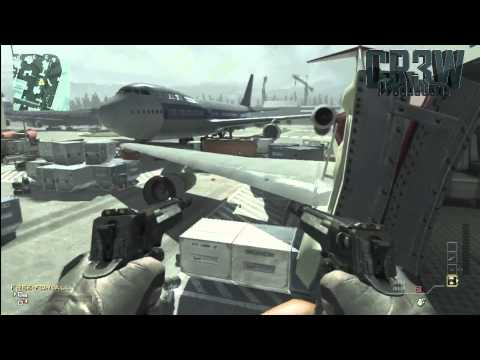 MW3 Glitches - READ ME!!! ♥ ♥ ♥ ♥ READ ME!!! ♥ ♥ This took me hours to put together so your like will be much appreciated! :D Song: Hey Now, Hoodie Allen PS3: CR3WProdu...