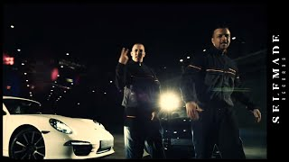 Kollegah&Farid Bang - Dynamit (Official HD Video)