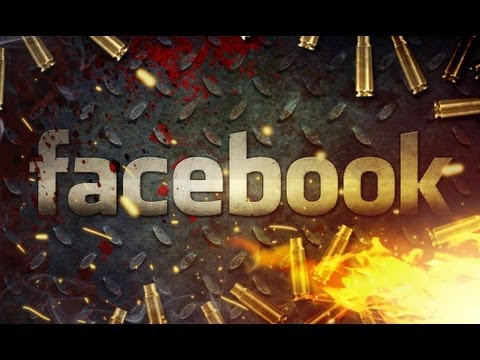 ????????? ?????? ? Facebook! / The real truth about Facebook! (+ eng. subs)
