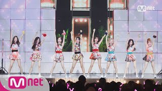 Video [Girls' Generation - Holiday] Comeback Stage | M COUNTDOWN 170810 EP.536 MP3, 3GP, MP4, WEBM, AVI, FLV Februari 2018