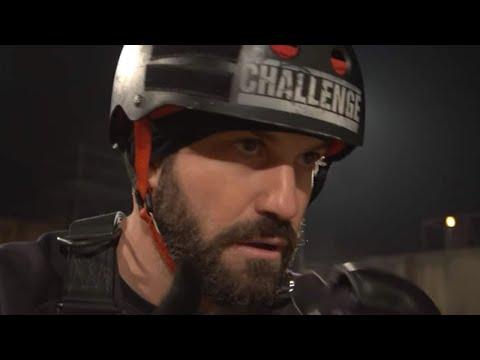 The Challenge Season 35 Episode 13 | AfterBuzz TV