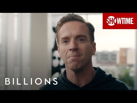 'What Has The Stronger Pull?' Ep. 4 Official Clip | Billions | Season 3
