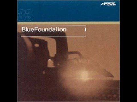Tekst piosenki Blue Foundation - Wiseguy po polsku
