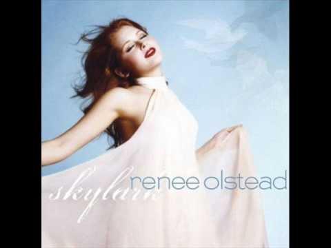 Tekst piosenki Renee Olstead - Ain't We Got Fun po polsku