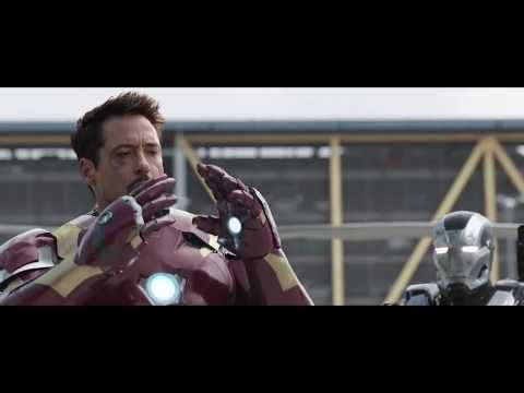 Video Séraphin but every awful movie is replaced with iron man saying underoos download in MP3, 3GP, MP4, WEBM, AVI, FLV January 2017