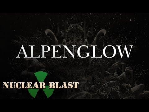 Tekst piosenki Nightwish - Alpenglow po polsku